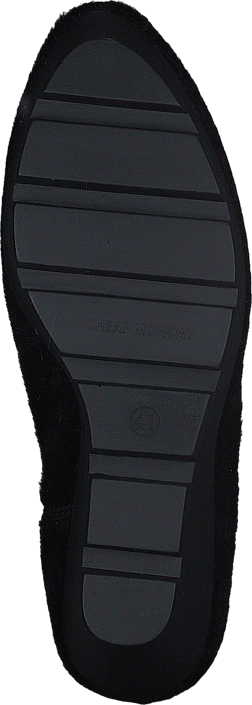 Cheap Monday - Monolit boot
