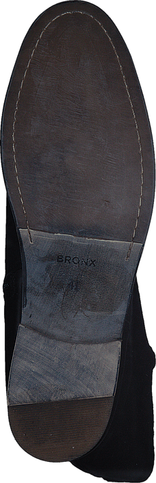 Bronx - BX350