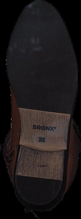 Bronx - BX349