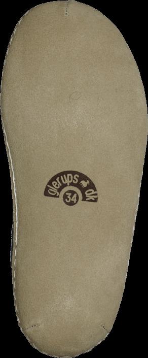 Glerups - AA-06-00
