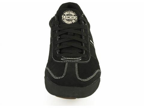 Skechers - 51180