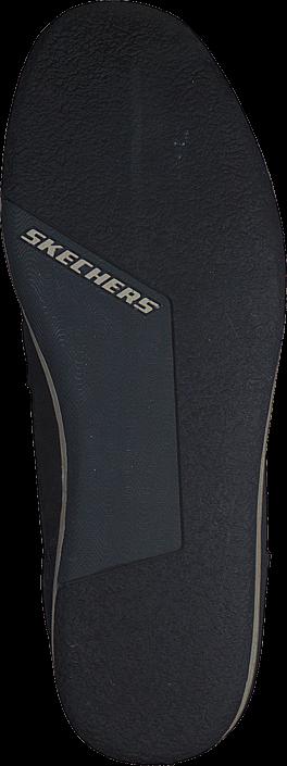 Skechers - 63494