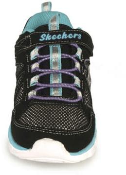 Skechers - 80565L