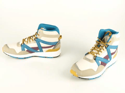 Puma - Trinomic Trail Mid