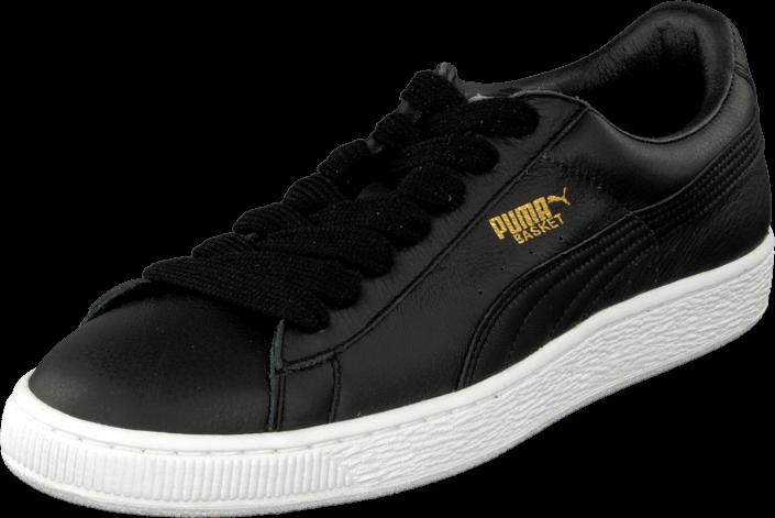 Puma - Basket Classic LFS