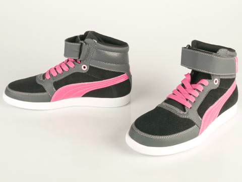 Puma - Skylaa Jr