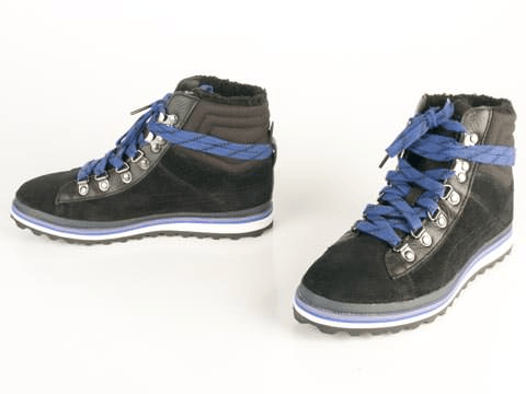 Puma - City Snow Boot Wn's