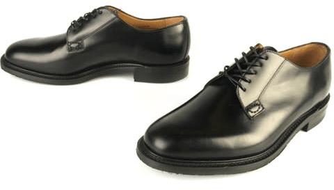 loake skor på nätet