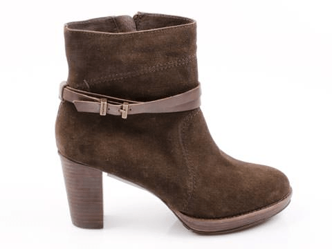 Marc O'Polo - High Heel Bootie