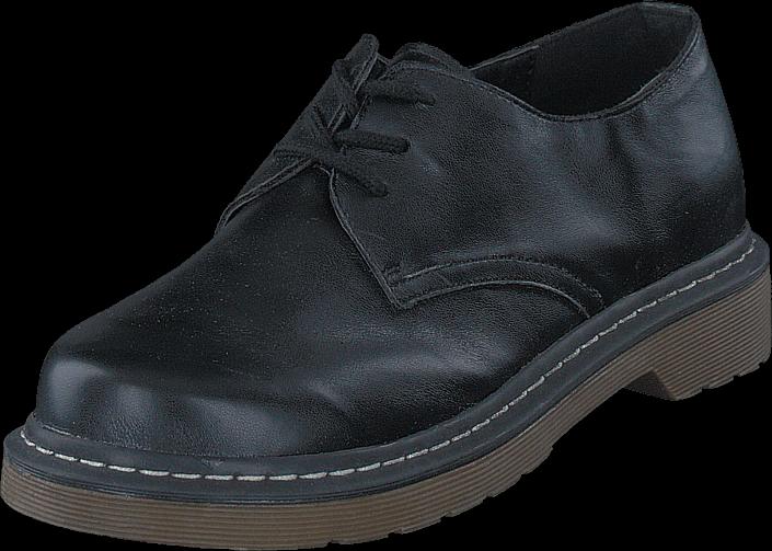 STHLM DG - Shoes