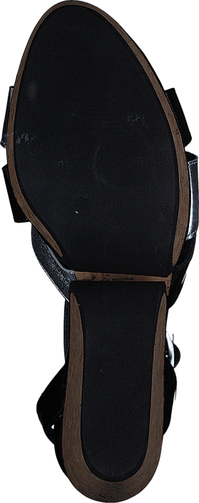 Black Venus - 3948