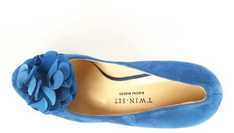Twin-Set - Shoes Basica