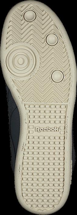 Reebok Classic - SL Berlin