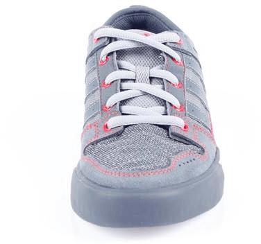 adidas Sport Performance - Vulc Sk8 K