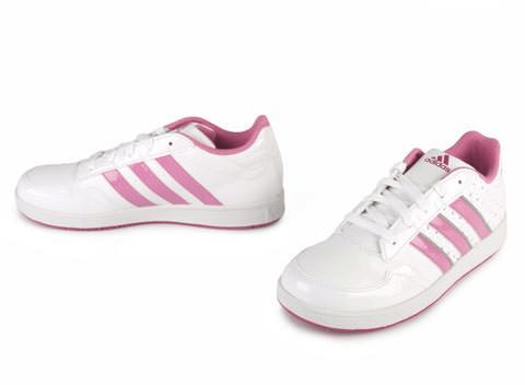 adidas Sport Performance - LK Trainer K