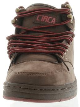 C1rca - Lurker