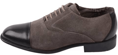Rockport - Lola Cap Toe Oxford