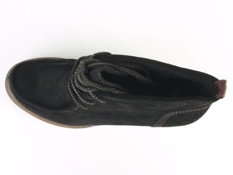 Tamaris - 25131