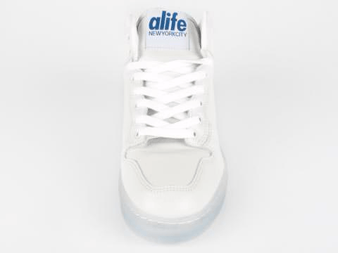 Alife - Everybody Hi Toxi