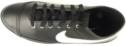 Nike - Flash Leather