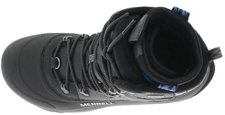 Merrell - Norsehund Alpha WTPF