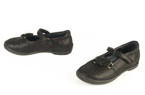 MOD8 - Ylafleur