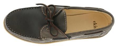 Ekn - Loafer