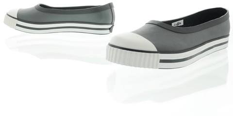 Däv - Sneaker Flat