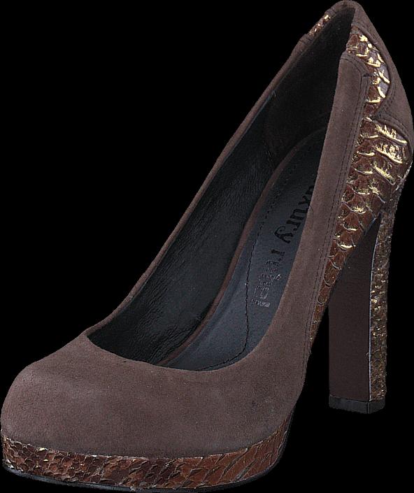 luxury-rebel-olivia-kengaet-korkokengaet-korkeakorkoiset-avokkaat-ruskea-naiset-37