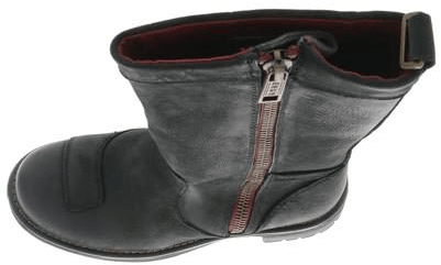 Superdry - Entry Bardot Boot