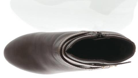Esprit - Thina Bootie