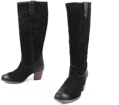 Esprit - Samira Boot