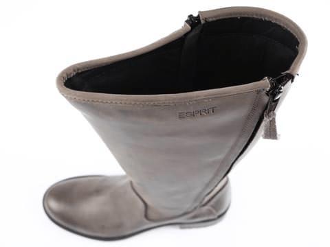 Esprit - Valen Boot