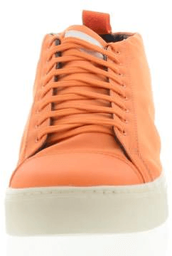 Swims - Fabio High Top