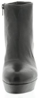 Billi Bi - 11376