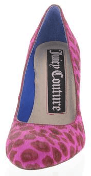 Juicy Couture - Shell