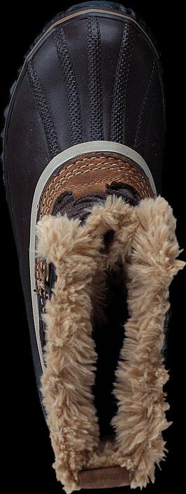 Sorel - Slimpack Pac Boot?