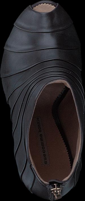 Suecomma Bonnie - FW 1-6 Bootie