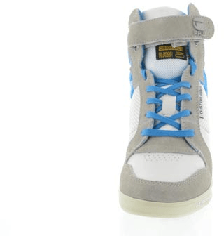 G-Star Raw Belle Wedge Leather