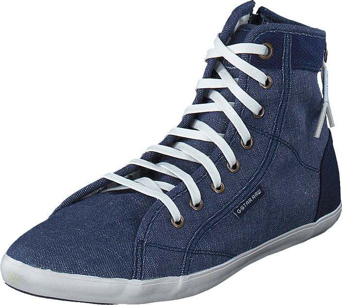 G-Star Raw Dash II Golightly II