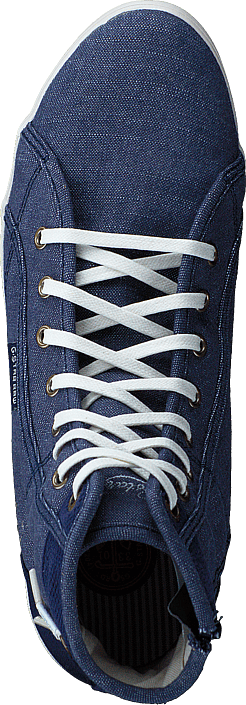 G-Star Raw - Dash II Golightly II