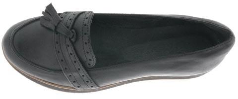 Shoe Shi Bar - Norah