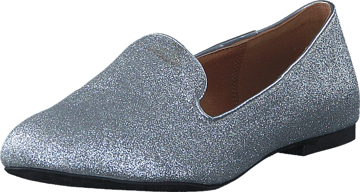 SBar - MJ Loafers