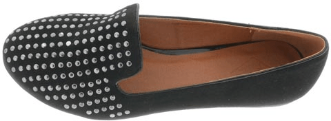 SBar - Loafer