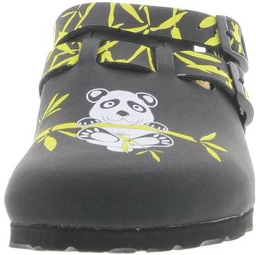 Birkis - Kay Panda