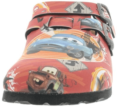 Birkis - Kay Cars
