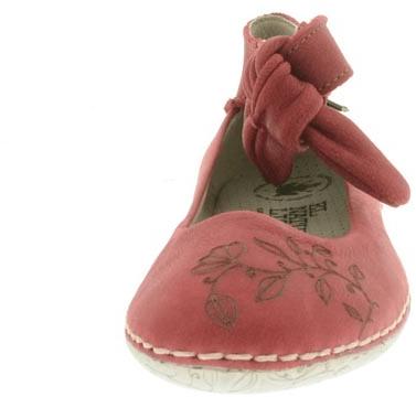 El Naturalista Kids - Ninfa (EU28-31)