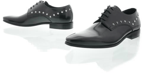 KG by Kurt Geiger - Raiser