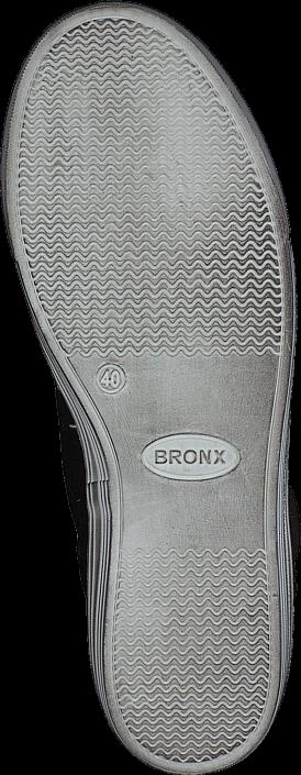 Bronx - BX 425