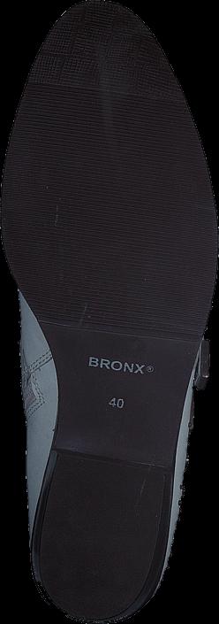 Bronx - BX 025